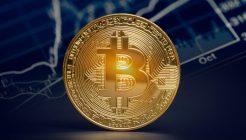 Bitcoin Yükselişi Devam Edecek mi?