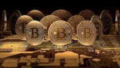 2021 Yılı Bitcoin İçin Neleri Değiştirecek?