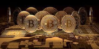 2019 Yılı Bitcoin İçin Neleri Değiştirecek?