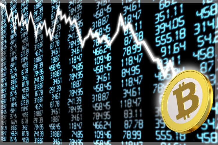 Bitcoin Nasıl Bir Değişime Uğrar?