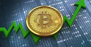 bitcoin tekrar yükselir mi
