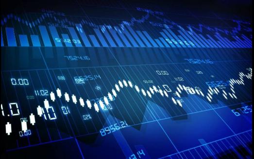 Borsada Para Kazanma Hakkında Bilinmesi Gerekenler