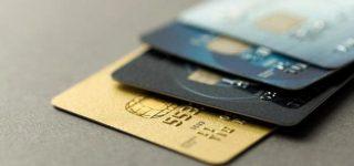 Kredi kartı yapılandırması kredi çekmeye engel mi?