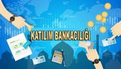 İslami Bankacılık ve Finans Yöntemleri Nelerdir?