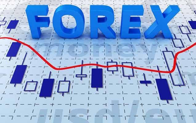 forex piyasalarında para kazanmak