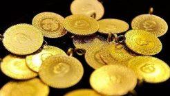 Altın Yatırımı Yapmanın Önemi