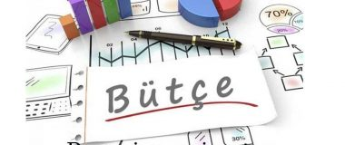 Bütçe Planlaması Yapmak Neden Önemlidir?