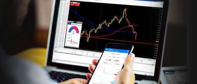 borsa nasıl öğrenilir - Borsa Nasıl Öğrenilir?