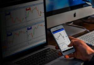 Borsada Doğru Yatırım Nasıl Yapılır?