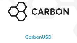 CarbonUSD Bundan Sonra EOS Platformunda İşlem Görebilecek