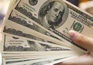 Dolar Yatırımı Hakkında Genel Bilgiler