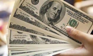 ABD açıkladı: Dolar 9 TL Olacak Kar Etmek İsteyen Sitemize !!