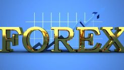 Forex Piyasalarında Önemli Tavsiyeler