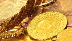 Altın 1 yıl içinde 2 bin doları görebilir