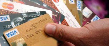 Kredi Kartı Kayıp veya Çalınma Durumunda Neler Yapılır?