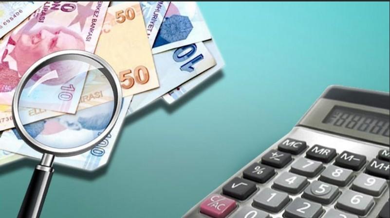 kredi notu düşük olanlara kredi