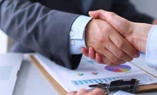 Forex Piyasasındaki Yatırımcı Masrafları