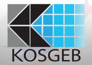 KOSGEB Girişimcilik Desteği ve Eğitimleri