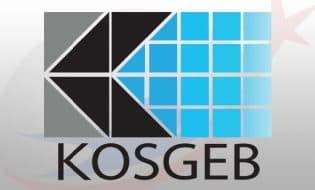 KOSGEB Hibesi ile Genç Girişimciler Destekleniyor
