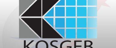 KOSGEB Girişimci Destek Projeleri ile Ekonomik Gelişim Hız Kazanıyor