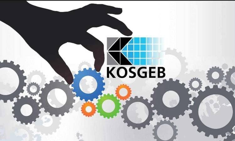 kosgeb hibe