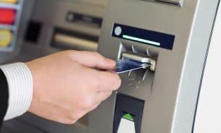 Spot Krediler Nasıl Kullanılır?