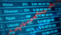 Bitcoin Yükselecek mi? Bitcoin Ne Kadar?