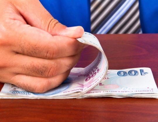 Emeklilere Faizsiz Kredi Veren Bankalar