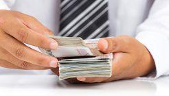 Güncel İhtiyaç Kredisi Faiz Oranları