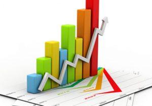 Kredi Notumu Nasıl Yükseltirim?