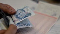 Kredilerde Alınan Masraflar Nelerdir?
