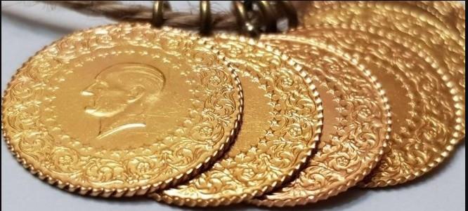 altın daha yükselir mi