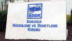 BDDK Başkanı Yeni Kredi Düzenlemelerini Anlattı