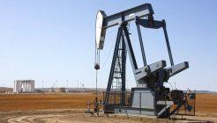 Büyük Petrol Anlaşması Petrol Fiyatının Yükselmesine Yol Açtı