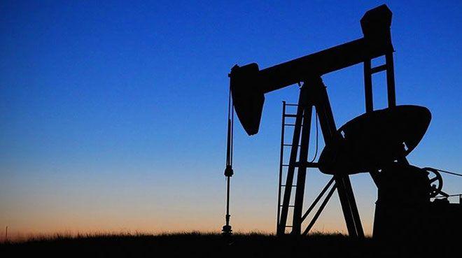 buyuk petrol anlasmasi