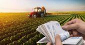 Çiftçinin 200 Milyon Liralık Ödemesi Ertelendi