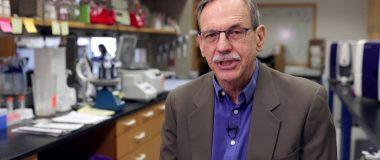 Harward Profesörü Aldığı Hisseler Korona Virüs Sonrası 750 Milyon Dolar Arttı
