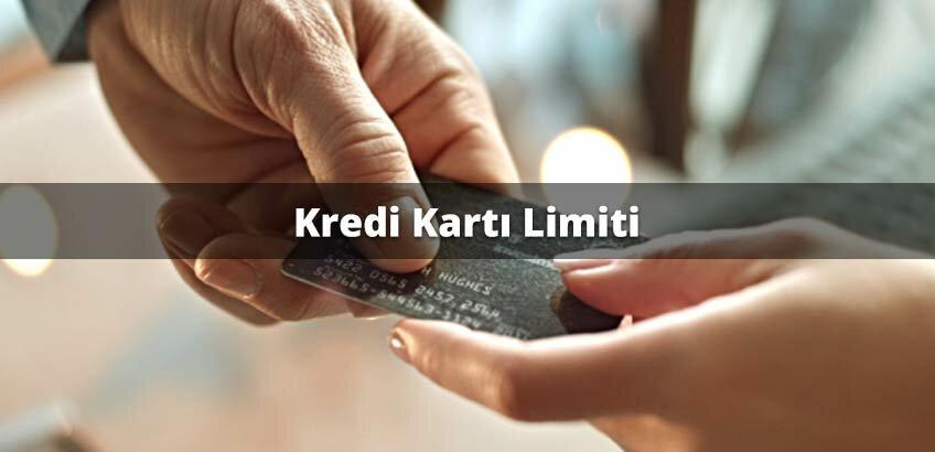 ziraat kredi limiti arttırma nasıl yapılır? 2020 güncel