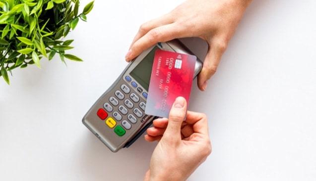 kredi karti provisyonu nedir
