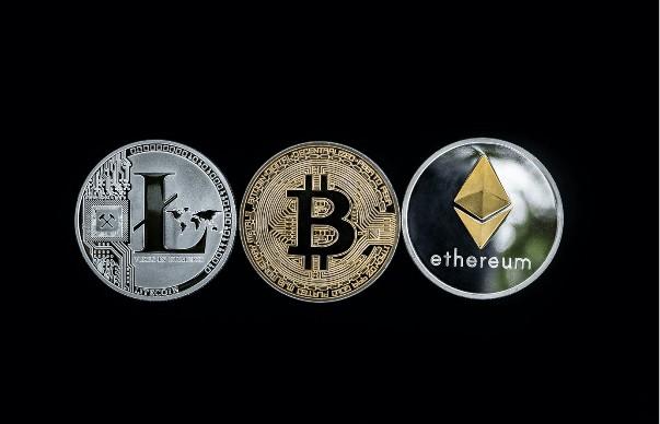 kripto para kullanırken