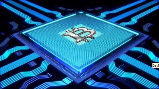 kripto para yasal mı