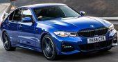 Milli Dayanışma İçin BMW Ödüllü Çekiliş