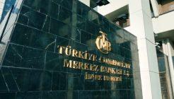 Özel Sektörde Yurtdışından Sağlanan Kredi Borcu Azaldı