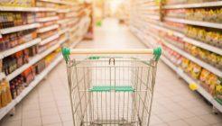 Tüketicilere Alışveriş İçin Marketlerden Uyarı