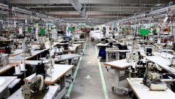 Türk Tekstili İçin Darbe Oldu