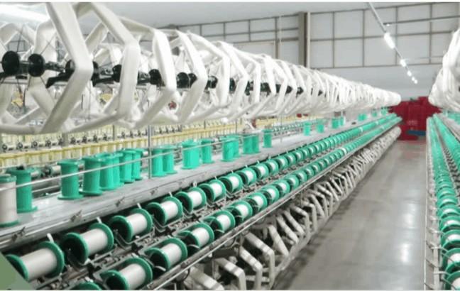 turk tekstili
