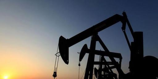 ucuz petrol