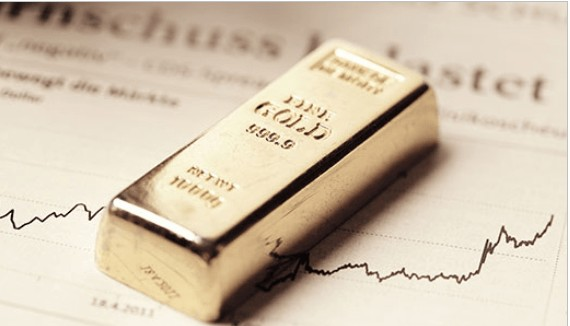 vadeli altın hesabı nedir