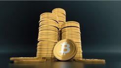 Bitcoin Halving Olayından Kar Etmek