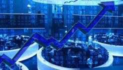 Borsada Yatırım Yapmak